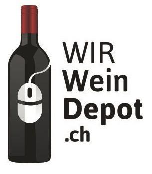 WirWeinDepot.ch
